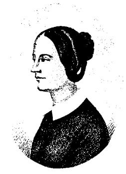 Eugénie de Guérin