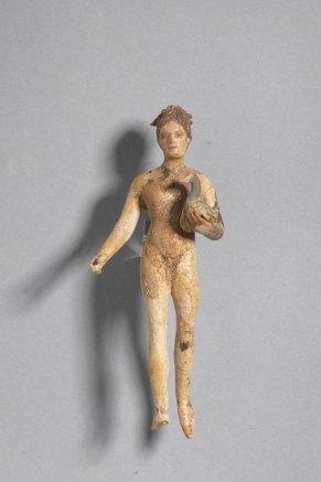 IV-3 200 pe figurine de Thasos - Copie